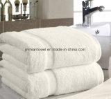 700のGSMの優れた綿の浴室タオルの贅沢な浴室タオル