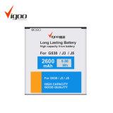 As baterias de telefone móvel de longa duração G530 para a Samsung