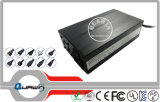 36 celle 54V 5A NiMH NiCd Battery Charger