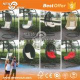 Outdoor Leisure Wicker Furniture / Garden Furniture (Rattan Sofa)