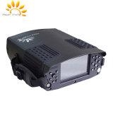 日夜赤外線携帯用赤外線レーザーのカメラ