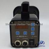 포장하는 레이블을%s AC220V 좋은 품질 Dt2010c 스트로보스코프 검사 인쇄