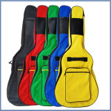 2016 Market Hot Guitar Guitar Gig Bag