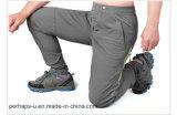 Кальсоны & брюки Bike спорта отдыха для женщин и людей