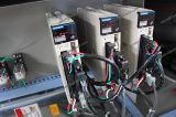 熱い販売のアクリルのステンレス鋼の二酸化炭素レーザーの金属の打抜き機