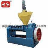 큰 수용량 종려 커널 유압기 기계 (HPYL-160)
