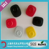 Etiquetas duras Tags225 suave de la seguridad de EAS