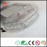 LED Car Truck Emergency Beacon Light Bar Risque Strobe Avertissement Lampe Courte Trafic Type de rangée Lumières