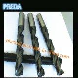 Preda 고품질 절단기를 위한 내부 냉각액 교련