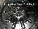 プラスチック使い捨て可能なスプーン型