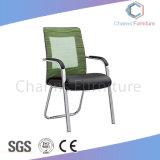 Moderner Ineinander greifen-Gewebe-Konferenz-Stuhl-Sitzungs-Stuhl (CAS-EC1882)