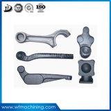 OEMの開いた冷たい鍛造材の印象はプロセスの形成を用いる鍛造材を停止する