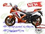 Motorcycle, 150cc 경주, 250cc, 300cc, Sport Motorcycle