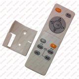 Commande à distance avec un support pour refroidisseur ou des conteneurs audio (LPI-R13)