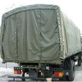Soudeuse à haute fréquence de drapeau de PVC de cachetage de toile de tentes d'à haute fréquence