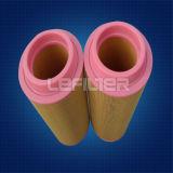 Luftfilter 1030107000 Kompressor-Teile für Atlas Copco
