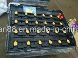 Cpd10-18/6pzb420 48V420ahの牽引/フォークリフト電池