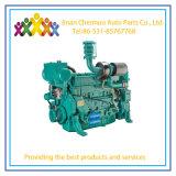 Generatore marino Wp10/Wp12/W13 di alta qualità di Weichai