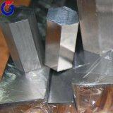 Preço redondo de Rod do aço inoxidável por o quilograma