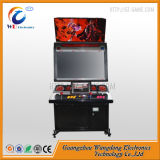 L'amusement pour Arcade Game Cabinet de la machine