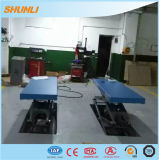 Auto Repair Machine Car Lift