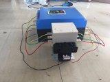 30kw 430VAC 60A Bewegungsenergien-weicher Starter mit einer 15 Monats-Garantie