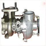 De beste Turbocompressor OE 1720130040 van de Prijs voor Toyota