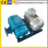 La maggior parte serbatoio popolare di raffreddamento ad acqua di Dsr250g di doppio sradica il ventilatore