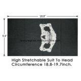 [Hw007] Multi sudore funzionale Headwear/fascia magica senza giunte di sport