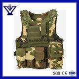 Горячие продажи военных передачи армии тактических Майка (SYSG-223)
