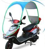 كهربائيّة عربة درّاجة ناريّة دراجة [سكوتر] دراجة [أوف] مطر [سون] ظلة