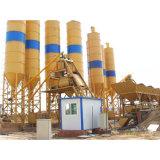 Geprefabriceerde het Mengen zich het Groeperen van de Machine Concrete het Mengen zich Installatie voor Verkoop