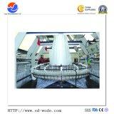 1 loop FIBC Saco Jumbo de tecidos de PP para o Material de Construção