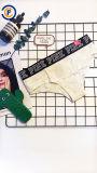 جديد تصميم سيدة [أوندرور] [وومن] [سإكسي] [لينجري] ملبس داخليّ نساء الزلّة مع [إك] إجازة