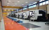 Vorm voor Machine van Schor, Sipa, Krausmaffei, Nestal (Hals 46mm, voorvormen 70-90g)