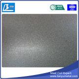 bande en acier de Galvalume laminée à froid par Az100 de 0.23mm dans les bobines