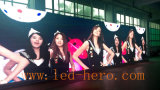 P3 Rental Indoor LED Display-P3 Stage Backdrop LED Video Shenzhen Manufactures del LED Displays