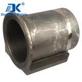 Stahl Sandgussteile für Maschinen