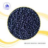 Un contenuto in amminoacidi del fertilizzante organico di 8% -10%