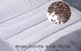 Домашняя 2018 новый дизайн популярной и салон красоты магнитных здорового подушки