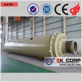 China-Fabrik-Preis-Kleber-Klinker-Kugel-Tausendstel