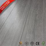 Производитель продажи лучшие торговые марки Super глянцевый ламинат деревянный пол