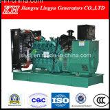 Générateur Diesel Yuchai-1 démarreur électrique Prix d'usine