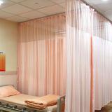 Hospital desechables médicos cortinas armario