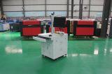 Macchina della marcatura del laser della fibra (SF100)