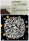 8 ' листов x 4 ' (2.4 x 1.2m) Correx Corflute Coroplast