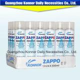 Tox Zappo Derrubar mais rápido de Spray de assassino de insectos