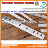 Tct Electric Planer Blade для Хитачи