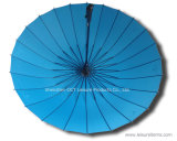24k ombrello pesante eccellente (OCT-G22)