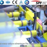 3.2mm/4mm закалили солнечное стекло PV с высокой пропускаемостью